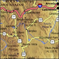 Custom Mapping Services We Design Digital Maps To Meet Your - Custom mapping services