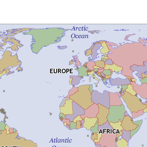 World sites atlas sitesatlas maps hotels information and world sites atlas sitesatlas maps hotels information and more gumiabroncs Images